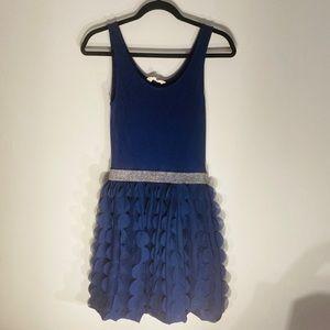 H&M**Gorgeous Party Dress**Age 14+**$68